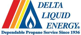 DLE-Logo_8in_HiRes_dep.jpg