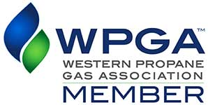 WPGA-Logo-FullCollor-RGB-Member.jpg