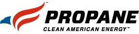 The logo for the Propane Education and Research Council.